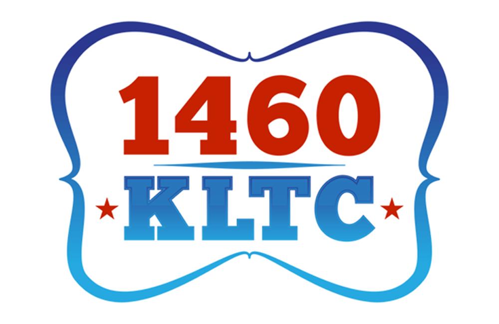 KLTC Logo