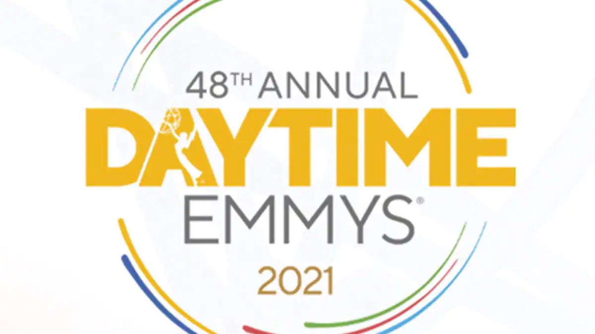 The Talk's' Sheryl Underwood To Host 2021 Daytime Emmys ...