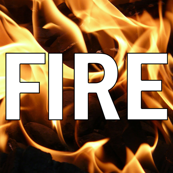 Lithia Ford Grand Forks >> Ardoch Man Arrested For Endangerment By Fire Am 1100 The