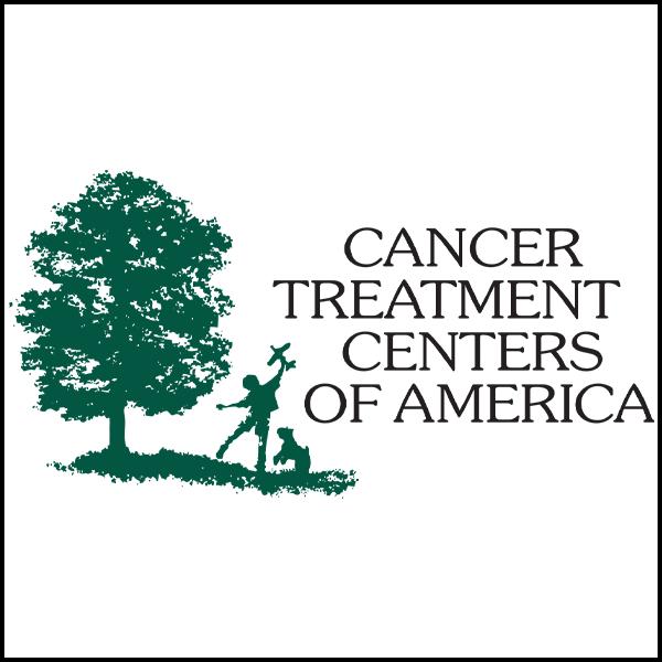 neuroendocrine cancer treatment centers)