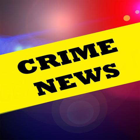 Strange Rhode Island Woman Pleads Guilty To Federal Charges In North Dakota Wiring Database Indigelartorg