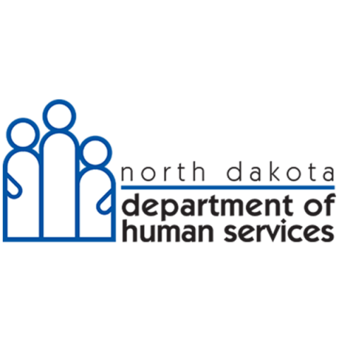 cdfddb903 Child Support Payment Rates For ND Children Rise Above 75 Percent ...