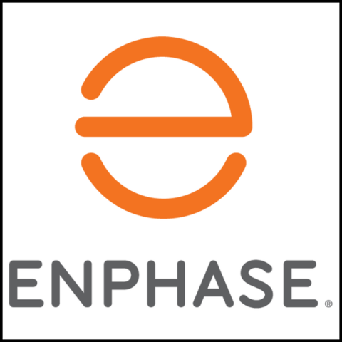 Enphase Energy Storage Installations Reach Over 12,500 Homes