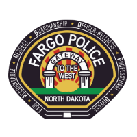 Photo by: City of Fargo