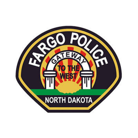 One Arrested During Guardian Angel Operation Am 1100 The Flag Wzfg