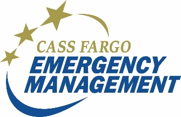 The City of Fargo to Test Outdoor Warning System | AM 1100
