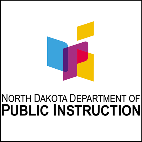 North Dakota Early Childhood Care And Education Collaborate To