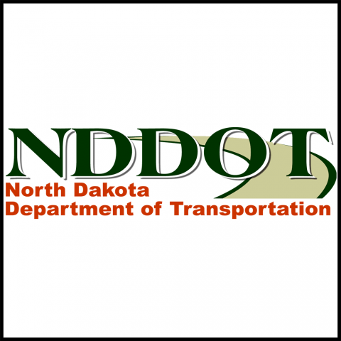 South University Drive/I-94 Reconstruction Continues | AM 1100 The
