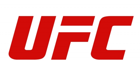 UFC back in Minnesota this weekend | AM 1100 The Flag WZFG
