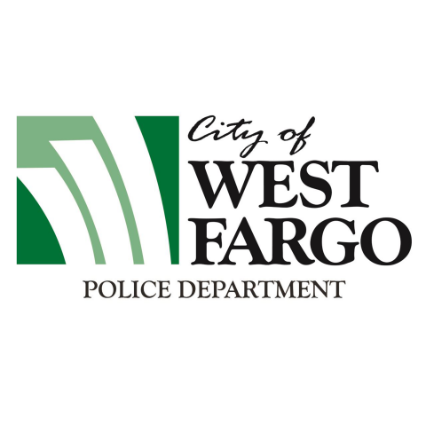 Man Arrested Following Assault With Golf Clubs | AM 1100 The