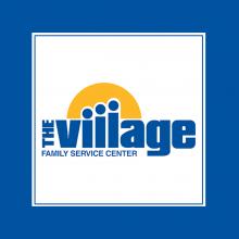 The Village Expands Intensive Outpatient Program For Mental Health